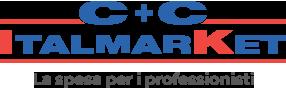 Italmarket logo